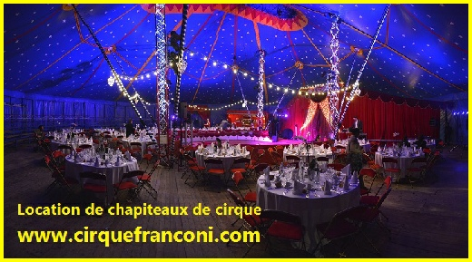 location de chapiteau de cirque location chapiteau location chapiteau reception mariage. Black Bedroom Furniture Sets. Home Design Ideas